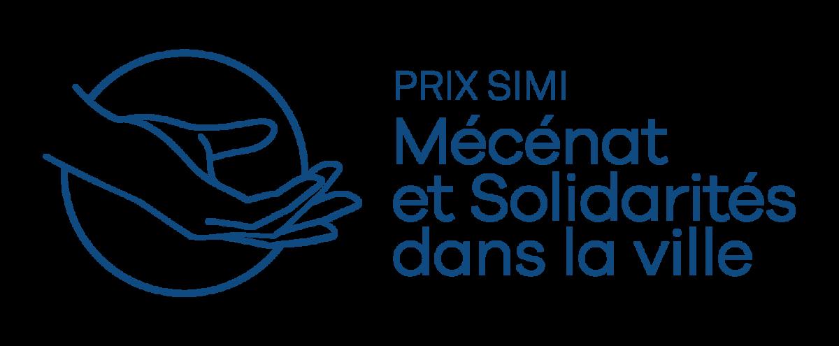 LOGO_PRIX-SIMI_BLEU-1536x634