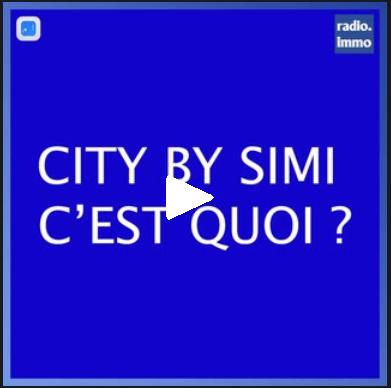video city1