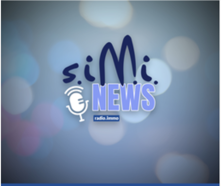 simi news 2